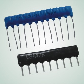0.5pF~100uF Multilayer Ceramic Capacitors