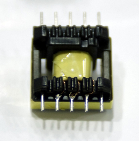 EE5.0~EE35A Transformer