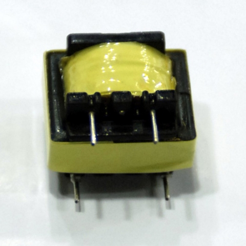 EI10-EI28 Transformer