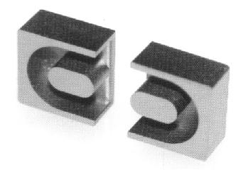 EPO7,EPO9.5 Transformer