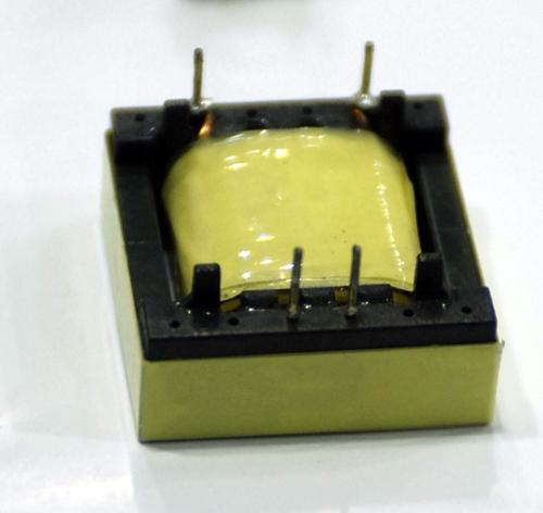 ET20-ET35 Transformer