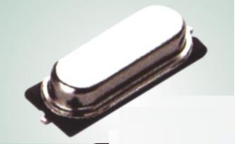 HC49SM, HC49SSM Quartz