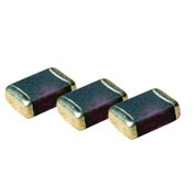 Multilayer Ferrite Chip Inductor