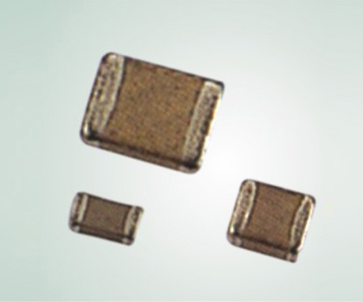 0.5pF~100nF SMD Multilayer Ceramic Capacitor