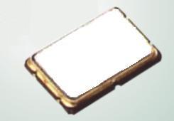 SMD7050 Quartz