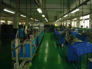 Factory 05