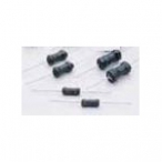 Axial Choke Coils Inductor