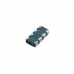 Bead Array High Density Circuit Design