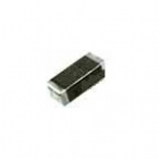 Multilayer Ferrite Chip Beads