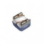 Wire Wound Ferrite Chip Inductor (open)