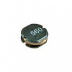 Unshielded Power Inductor (open)