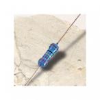 Precision Metal Film Fixed Resistor