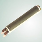 Power (Ribbon) Wire-Wound Resistor