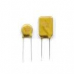 6V PPTC Resettable Fuse