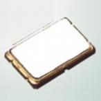SMD8045 Quartz