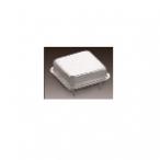 COH146T5, COH146C5, COH146C3 Clock Oscillator-Half